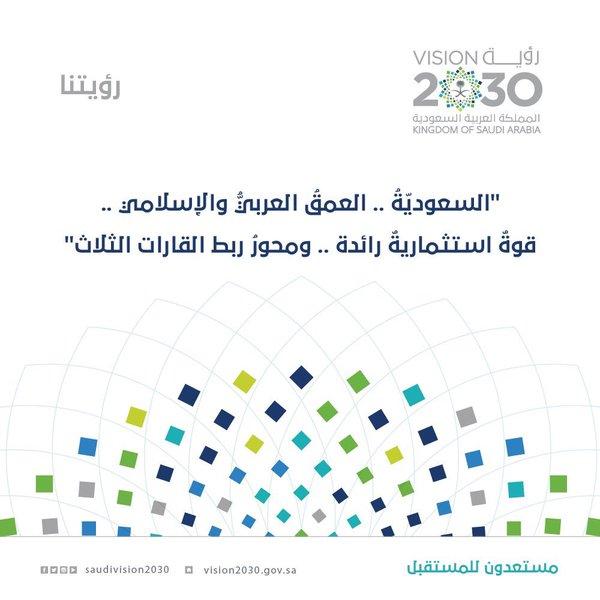 ديوان المظالم يواكب رؤية 2030