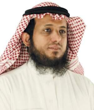 د موسى آل زعلة