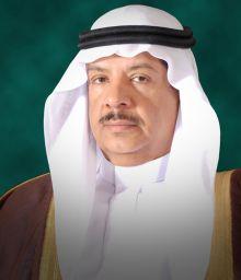 د.خالد الحمودي