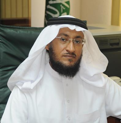 د.رشاد السنوسي