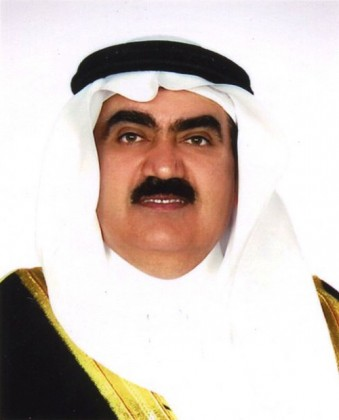 د.سعيد بن طراد