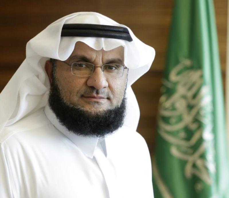 د.فهد العويدي