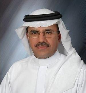 د.محمد-الضويان