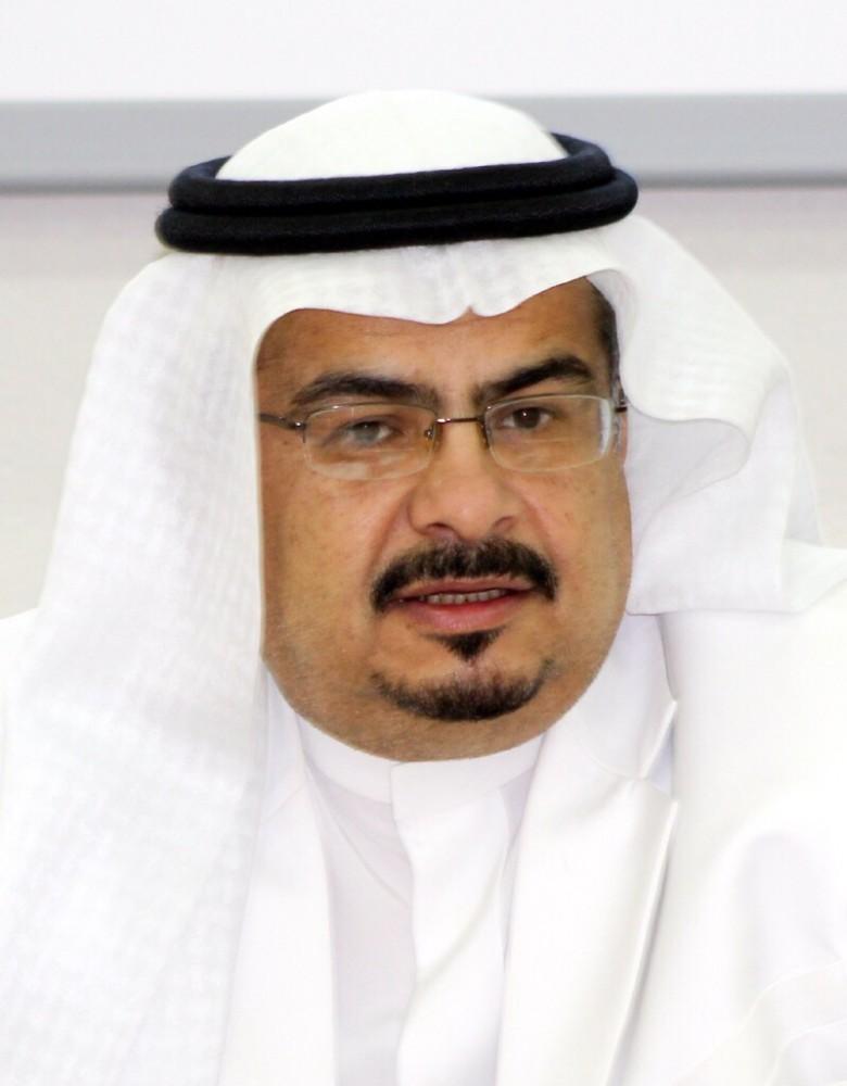د.محمد-بن-عبدالله-اللحيدان