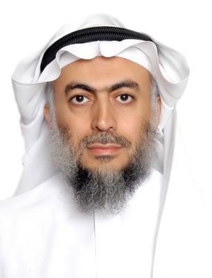 د.يسار-بن-عثمان-الحقيل