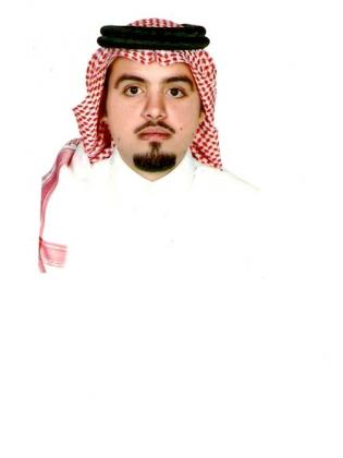 د. شليويح العنزي