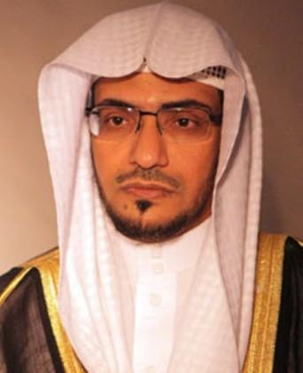 د.-صالح-المغامسي