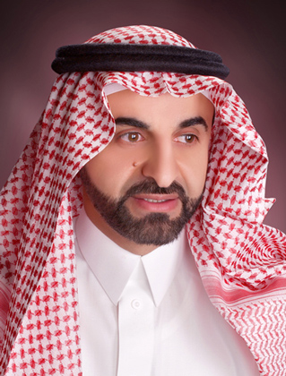 د. صالح بن علي القحطاني