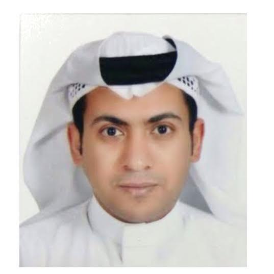 د. عبدالعزيز الهيجان