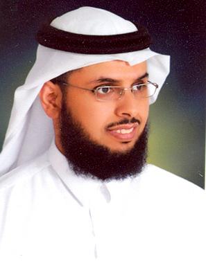 د. عبدالعزيز بن سليمان الأحيدب
