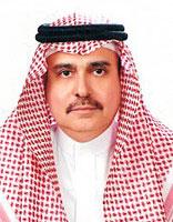 د. عدنان العبد الكريم