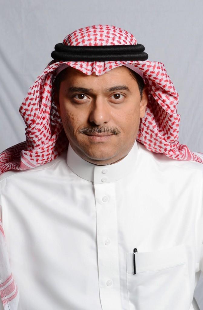 تعيين 98 معيداً ومعيدة بـ #جامعة_الملك_خالد - المواطن
