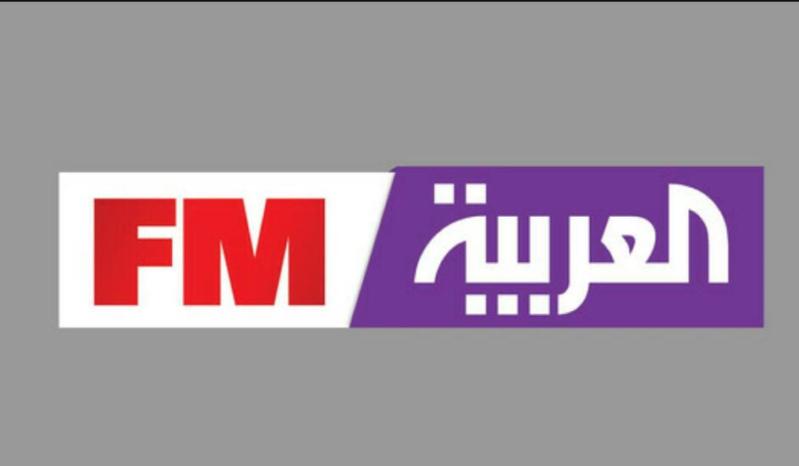 ذاعة إخبارية في السعودية على غرار BBC والمونت كارلو