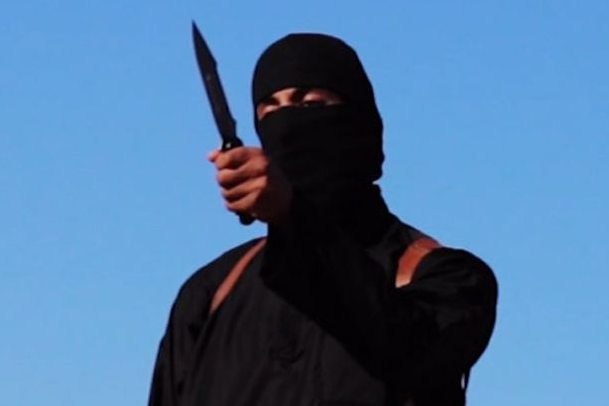 ذباح-داعش1