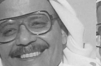 ذكرى وفاة طلال مداح 3