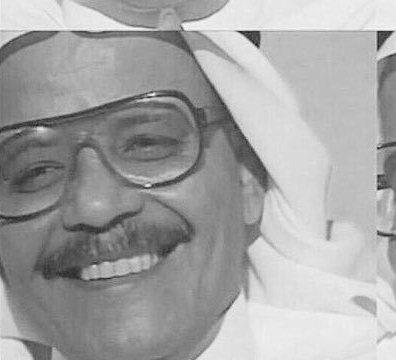 ذكرى وفاة طلال مداح (3)