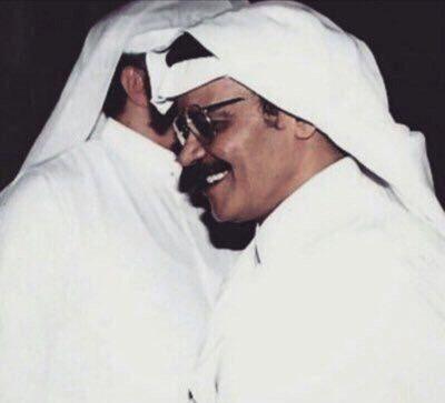ذكرى وفاة طلال مداح (5)
