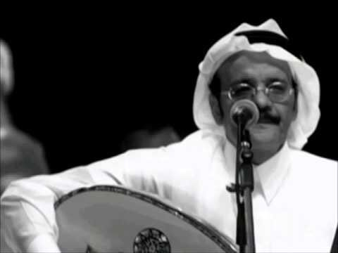 ذكرى وفاة طلال مداح (7)