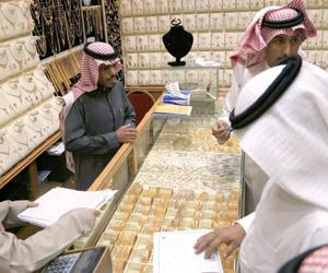 ضبط 14 مخالفة توطين وتأنيث وإقامة وإنذار 87 منشأة بالقصيم
