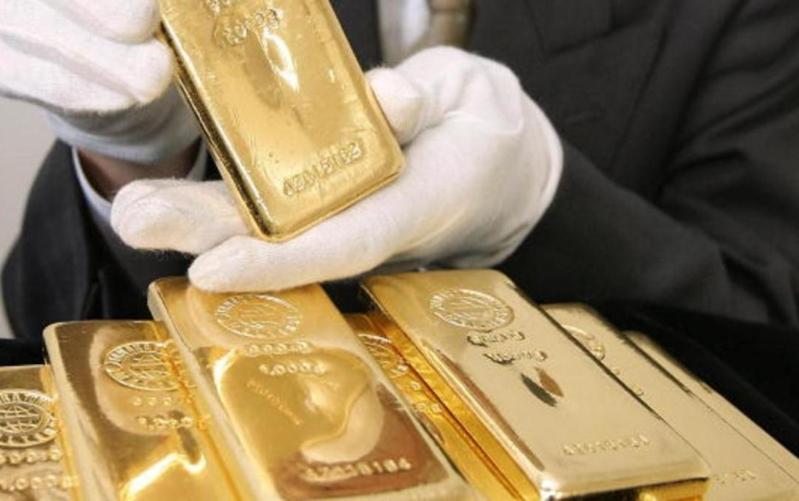 ذهب الذهب