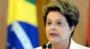 رئيسة البرازيل ديلما روسيف