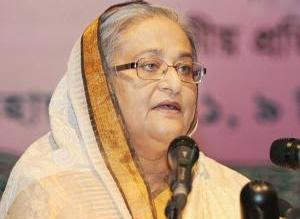 تأكيد زيارة رئيسة وزراء بنجلاديش للسعودية الجمعة القادمة - المواطن