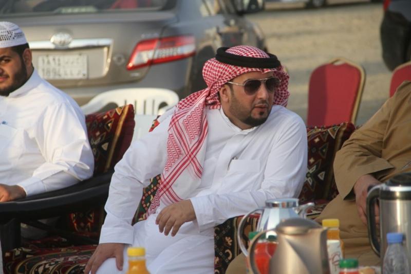 رئيس الأهلي في مرصد هلال رمضان بجبال الهدا (174768689) 