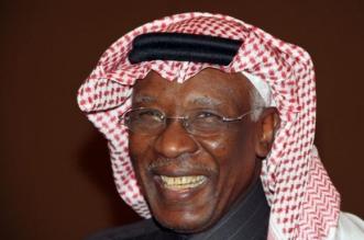 رئيس الاتحاد السعودي