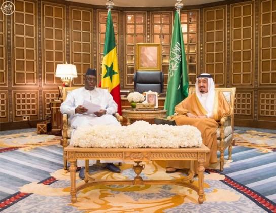 رئيس-السنغال (16)