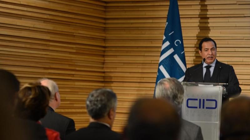 رئيس النمسا الاتحادية الدكتور هاينز فيشر1