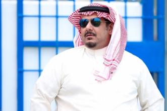 الظلم وأزمة الشعلة ضمن 4 أسباب أخرجت رئيس الهلال عن صمته - المواطن