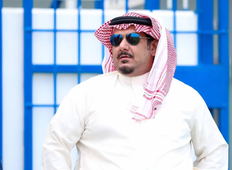 إدارة الهلال تلغي عضوية الموسى.. تشيد بقرارات اتحاد الكرة.. وتطالب بإعادة 400 ألف ريال