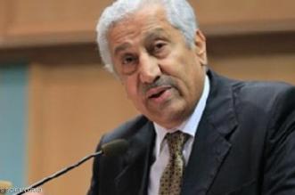 الأردن يعتزم السماح لمزدوجي الجنسية بتقلد المناصب العليا - المواطن