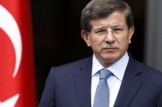 تركيا تؤكد دعم المعارضة السورية المعتمدة من الرياض في مفاوضات جنيف - المواطن