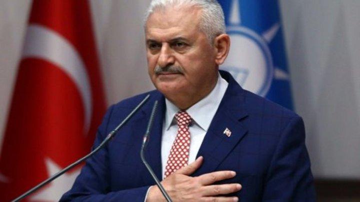 رئيس-الوزراء-التركي-الجديد-يعلن-عن-تشكيلته
