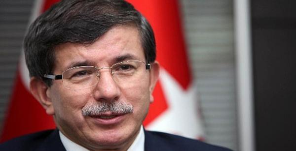 رئيس-الوزراء-التركي