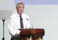 رئيس-الوزراء-السنغافوري