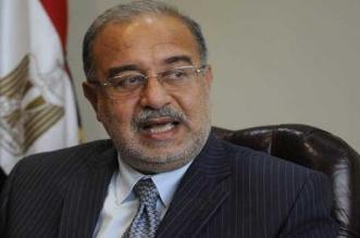 تعديل وزاري مرتقب في مصر يشمل خروج 5 وزراء - المواطن