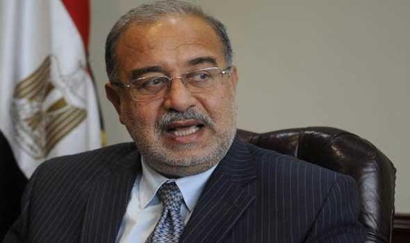 تعديل وزاري مرتقب في مصر يشمل خروج 5 وزراء