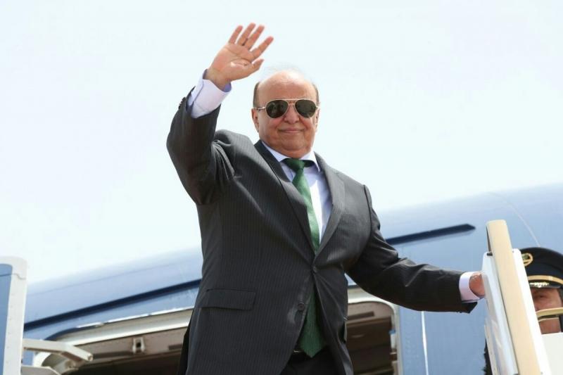 رئيس-اليمن-هادي