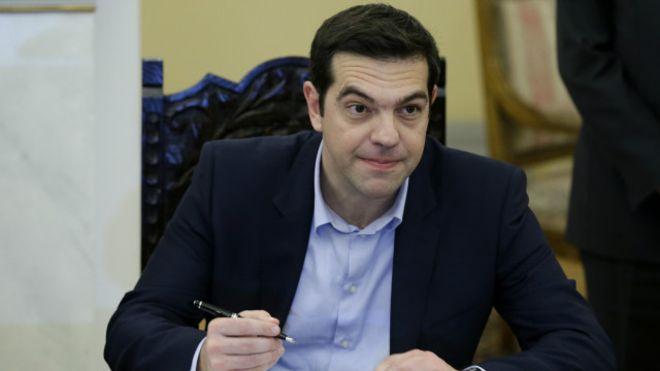 رئيس اليونان 2