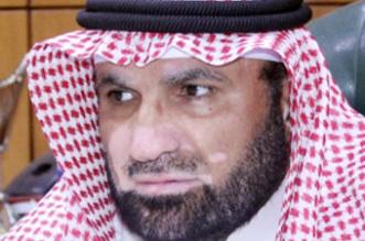رئيس بلدية البكيرية1