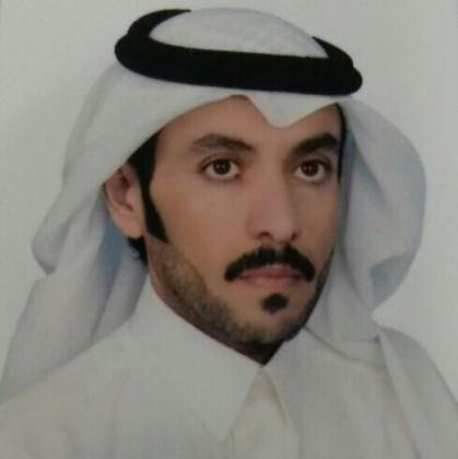 رئيس-بلدية-بللحمر-سعيد-علي-جابر-آل مصمع