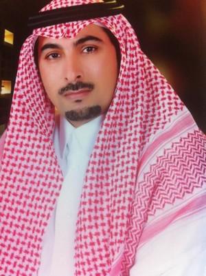 رئيس بلدية رفحاء