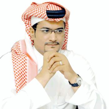 رئيس تحرير صحيفة النادي -  محمد البكيري