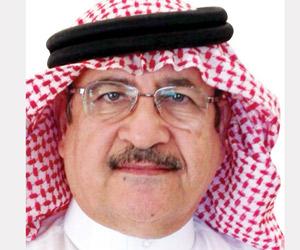 رئيس جمعية حماية المستهلك سليمان السماحي