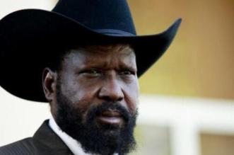 الأمم المتحدة تحذر رئيس جنوب السودان بسبب استبدال نائبه - المواطن