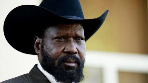 رئيس-جنوب-السودان-سلفاكير