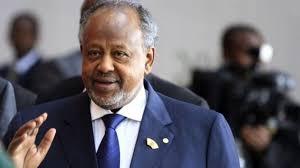 تضامناً مع السعودية .. جيبوتي تخفض مستوى التمثيل الدبلوماسي مع قطر - المواطن