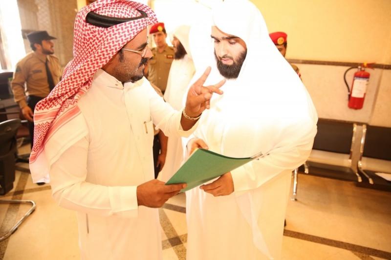 رئيس-ديوان-المظالم-خالد-بن-محمد-اليوسف